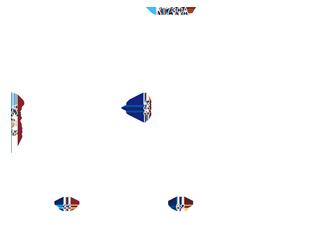 Ventana corredera Alba 70 RPT