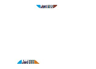 Ventana hoja oculta Alfil HO70 RPT